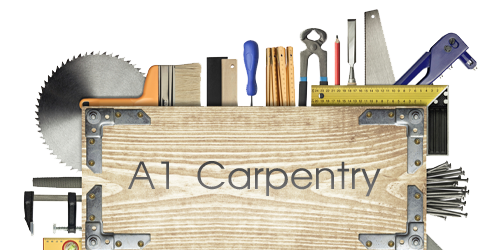 a1 carpentry